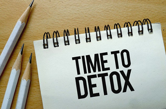 Learn About Drug Detox Center and How to Find One